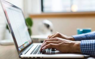 Ремонт ноутбуков: какие бывают неисправности и как избежать серьезных поломок