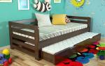Как выбрать подростковую кровать для девочки?
