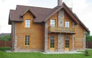 Как сделать фронтон дома – крыша трехфронтонная