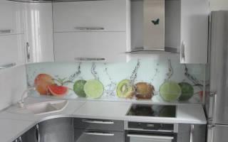 Кухня в серых тонах дизайн фото