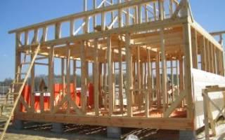 Плюсы и минусы каркасных домов мнения экспертов, каркасный дом недостатки и преимущества