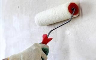 Плиточный клей для гипсокартона какой выбрать, перфликс технология