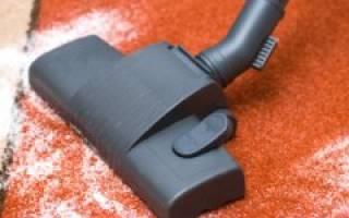 Какой пылесос выбрать — обзор и советы