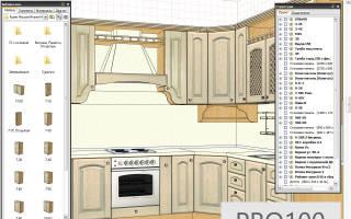 Дизайн интерьера квартир скачать бесплатно