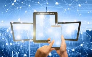 Как подключить недорогой и надежный интернет в Калужской области