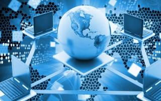 Способы усиления интернет-сигналов