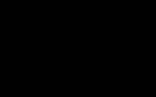 Немецкая краска для стен в квартире