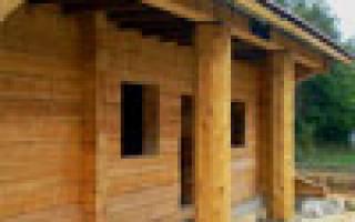 Деревянная черепица из лиственницы гонт кровельный: дранка крыша