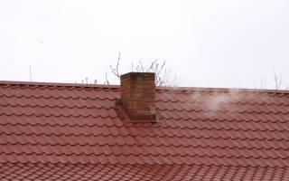 Как правильно накрыть крышу металлочерепицей, видео