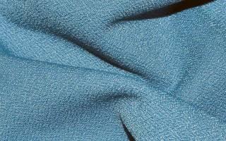 Ткань дайвинг высокого качества по лучшей цене от магазина alltext.com.ua