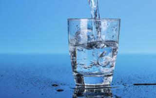Фильтры для воды — выбор и установка