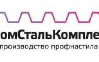 Квин профнастил Пермь цены