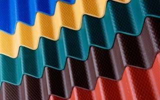 Керамопласт размеры листа: керама пласт
