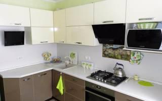 Как выбрать идеальную угловую кухню? Насколько тяжело это сделать?