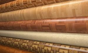 Современные напольные покрытия — виды и цены