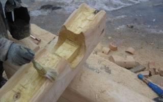 Можно ли обрабатывать древесину антисептиком зимой – сенеж винта
