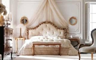 Серо розовый интерьер гостиной