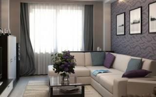 Дизайн комнаты 15 кв м спальня гостиная