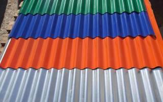 Как сделать односкатную крышу на сарае: чем покрыть сарай дешево?
