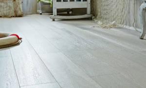 Преимущества паркетной доски в качестве напольного покрытия