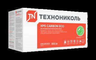 Производители пенополистирола в России, какой эппс лучше?