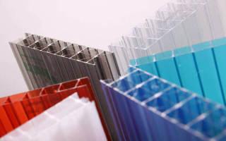 Как разрезать поликарбонат в домашних условиях, чем резать поликорбанатовый лист?