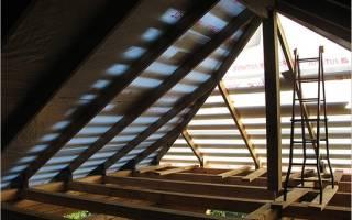 Вентиляция на крыше многоквартирного дома – гидроизоляция чердака над квартирой