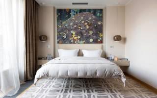 Дизайн маленькой комнаты 9 кв