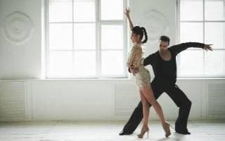 Можно ли самостоятельно научиться танцам? Раскрываем секреты с форумом Складчик