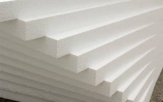 Чем резать пенополистирол в домашних условиях – резчик пенопласта
