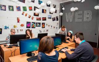 Дизайн интерьера обучение москва