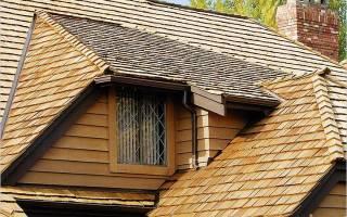 Многощипцовые крыши частных домов фото, щипцовая кровля